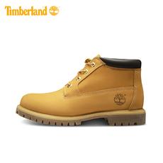 трекинговые кроссовки Timberland 23061