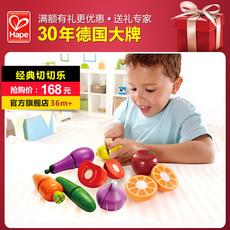 Имитированные продукты для детей Hape