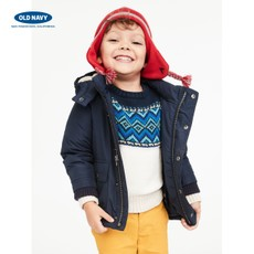 Children's clothes OLD NAVY 000293632 293632