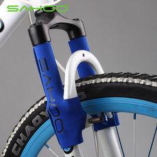 чехол для велосипедных цепей Sahoo 46526