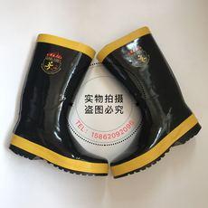 Противопожарная обувь 97 пункт пожарной безопасности
