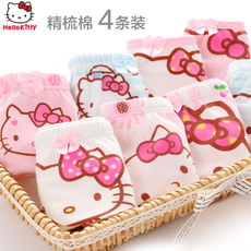 трусы HELLO KITTY ktn004