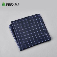 карманный платок Firs tkdd6701013