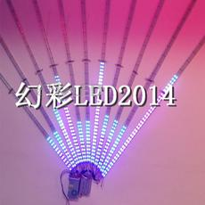 Пульт ДУ Magic led LED WS2811