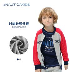 Children's jacket Nautica kna7s1ktkb9034 2017
