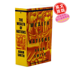 ]The Wealth Of Nations