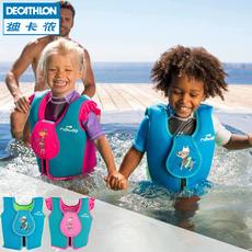 Детский жилет для плавания Decathlon 2026586
