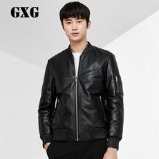 Одежда из кожи GXG 64212252 2016