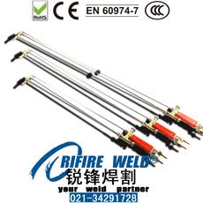 Резак газовый Rifire weld G01-30