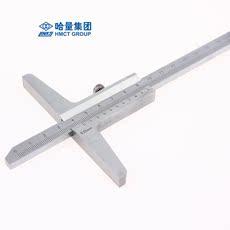 Штангенциркуль Links 0-200mm 0-300mm 0.02mm