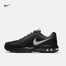 Кроссовки для бега Nike AIR MAX