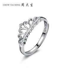 Ювелирные изделия CHOW Tai Seng p0ac0009
