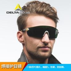 Защитные очки Deltaplus 101012