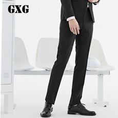 Классические брюки GXG 171114506 2017