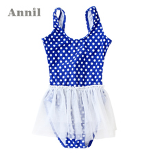 Men swimsuits Annil ag527307