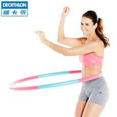 хулахуп Decathlon 90175 DOMYOS QS