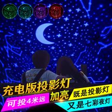 Игрушка с освещением One show Technology