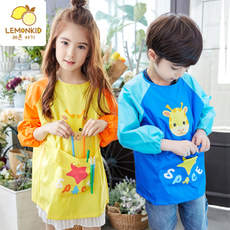 Baby dress Lemonkid 15390