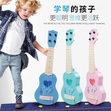 Детская гитара Other