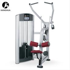 Тренажер для силовых тренировок Kang Hua