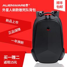 Сумка для ноутбуков Dell Alienware M14X