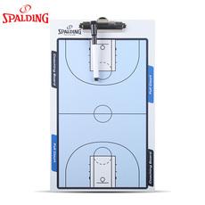 планшет Spalding 8391cn