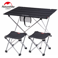 Стол для улицы Naturehike nh15z012/s NH