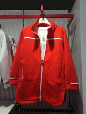 Спортивная одежда для