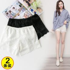 Леггинсы Yinan clothing 00756