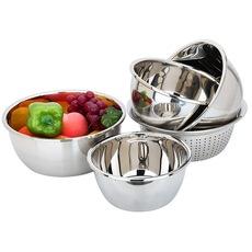 Кухонный набор инструментов