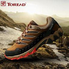 трекинговые кроссовки Toread tfab91627