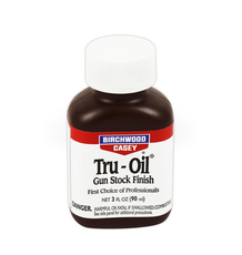 Birchwood casey Tru Oil 90ml(