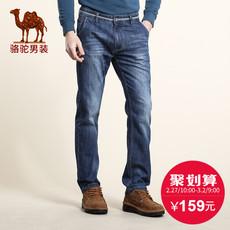 Джинсы мужские Camel X6 x 316114