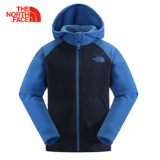 Children's sweatshirt THE NORTH FACE 2rtl