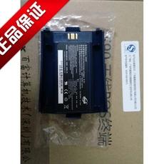 Мобильный платежный терминал 百富s90 一体电池 s90全新原装电池