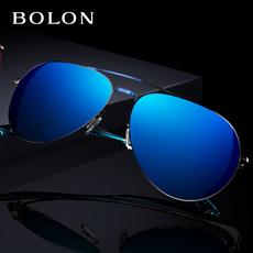 Солнцезащитные очки Bolon bl2560 2016
