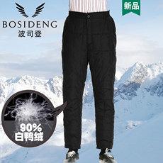 Insulated pants Bosideng sr2415