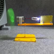 Ветрогенератор Star Electronics