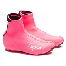 Одежда для велоспорта Rapha 224567654