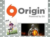 ORIGIN��� ���2142���ȫϵ�� ģ�M4 ����3 STEAM PC��ُ CDKEY