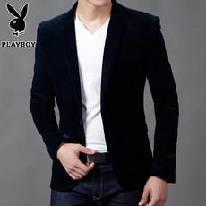 Куртка Playboy