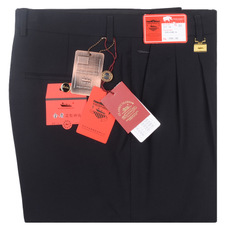Classic trousers Golden Shield 258/9 2015