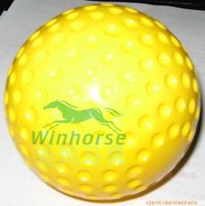 Поло Winhorse POLO