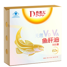 Dnjoy 400mg/*10 *6
