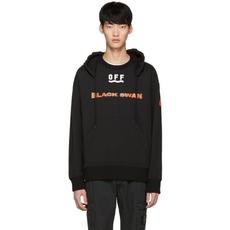 Full Zip Hooded