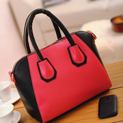 Small bag 2013 new wave of female Korean fashion candy color small fresh hit color handbag shoulder diagonal package female