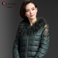 Clothing for ladies 40-50
