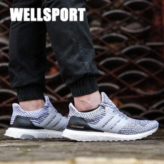 Кроссовки Adidas Well ULTRA BOOST 3.0