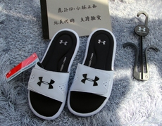 сланцы Under Armour UA IGNITE