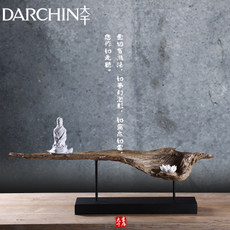 Декоративные украшения Darchin YP/c6010